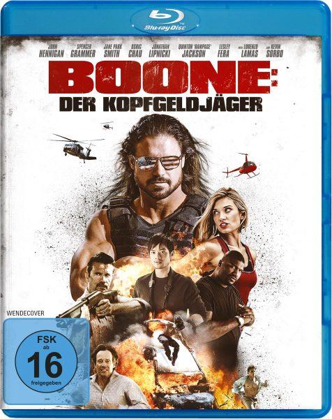 Boone-BD