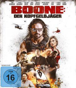 Boone-BDohneBox