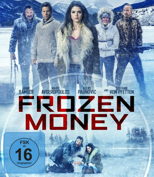 FrozenMoney-BDohneBox