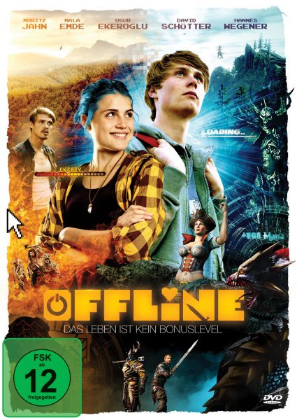 Offline_DVD