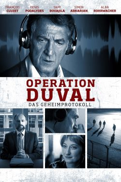 Operation-Duval_iTunes_2000x3000