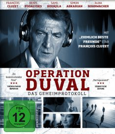 Operation_Duval_BDohneBox