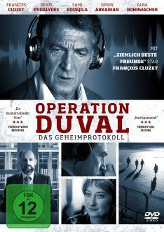 Operation_Duval_DVD