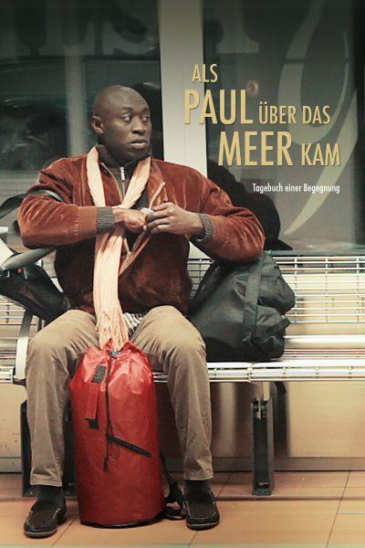PAUL_VOD_itunes