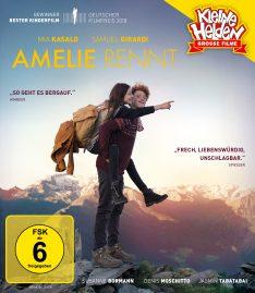 AmelieRennt_BD_ohneBox