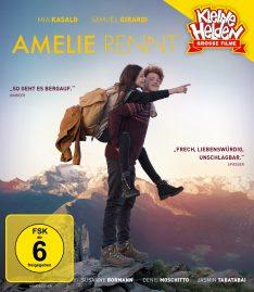 Amelie_rennt-BDohneBox