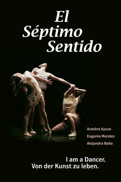 Digitalcover_Septimo_itunes_2000x3000