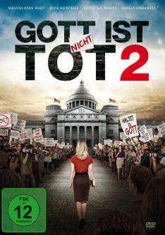 Gott-ist-nicht-Tot-2_DVD