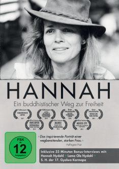 Hannah_DVD