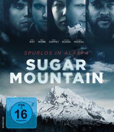 Sugar Mountain_BD_inl.indd