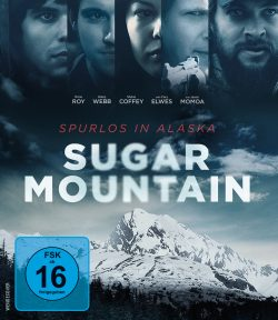 Sugar Mountain_BD_inl.indd