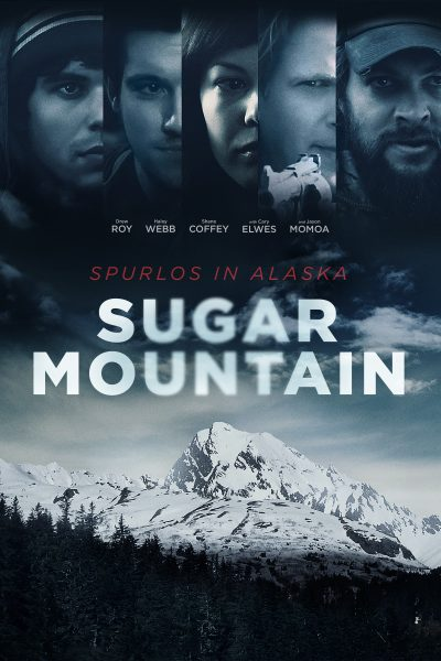 Sugar Mountain_itunes_2000x3000