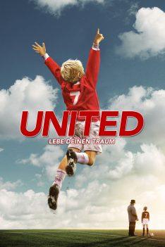 United_iTunes_2000x3000