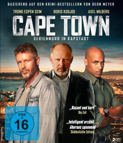 Cape Town_BD_2D