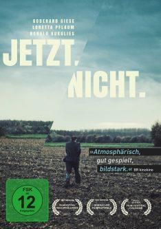 JetztNicht_DVD