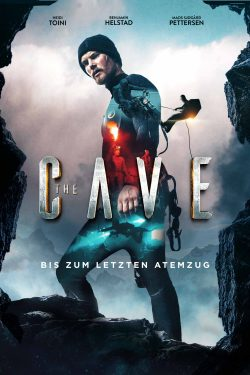 The-Cave_iTunes_2000x3000