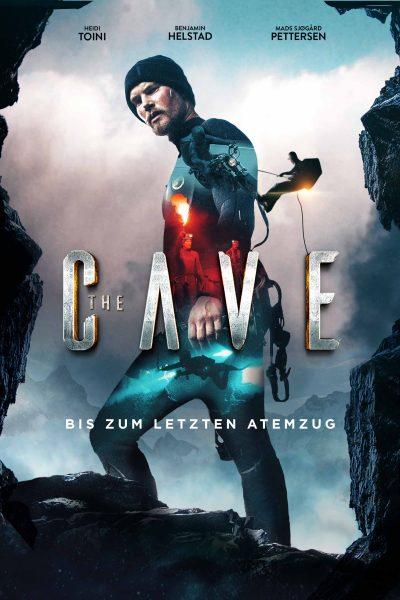 The-Cave_iTunes_2000x3000