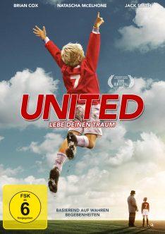 United_DVD