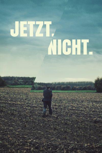 wfilm_jetztnicht_itunes