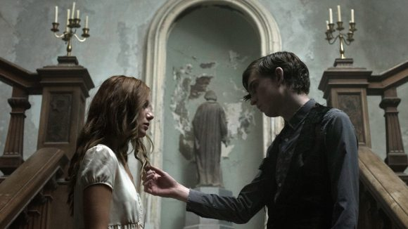 46_charlotte_vegarachel_and_bill_milneredward_the_lodgers_tailoredfilms_credit_martinmaguire_32754171623_o