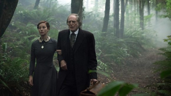 62_charlotte_vegarachel_and_david_bradleybermingham_the_lodgers_tailoredfilms_credit_martinmaguire_33527957786_o