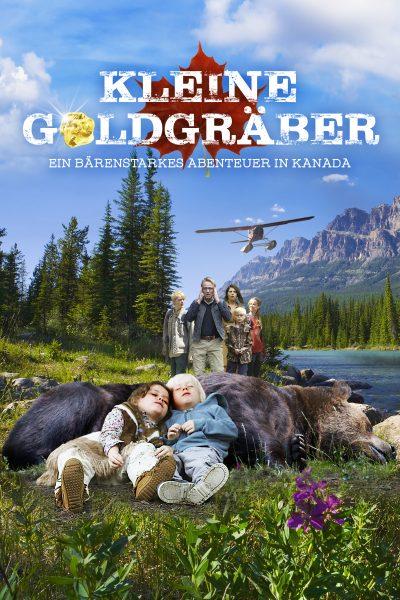 Kleine Goldgraeber_itunes_2000x3000
