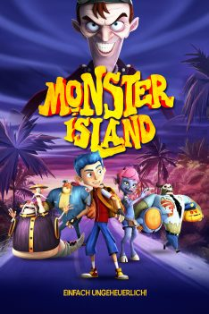 MonsterIsland_iTunes_2000x3000