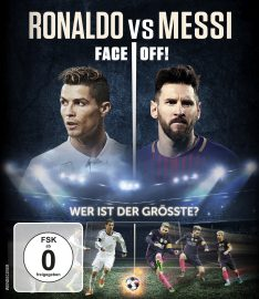 Ronaldo vs Messi_BD_inl_NewFaces.indd