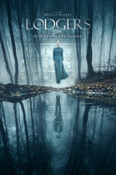 THE LODGERS_itunes_2000x3000