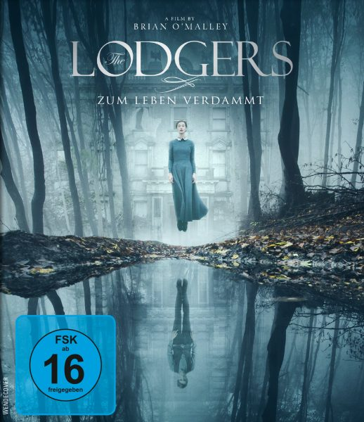 The Lodgers_BD