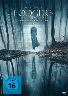 TheLodgers_DVD_neu