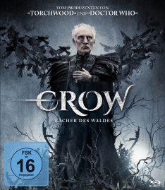 Crow_BD_ohneCase