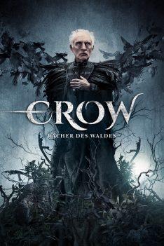 Crow_ITUNES