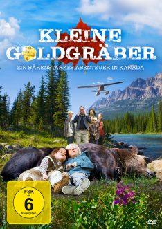 Kleine Goldgräber_DVD_inl_rz.indd