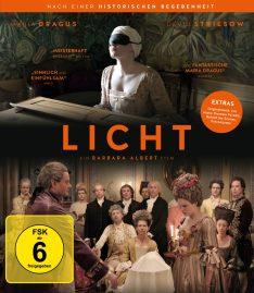Licht_BD_ohneBox