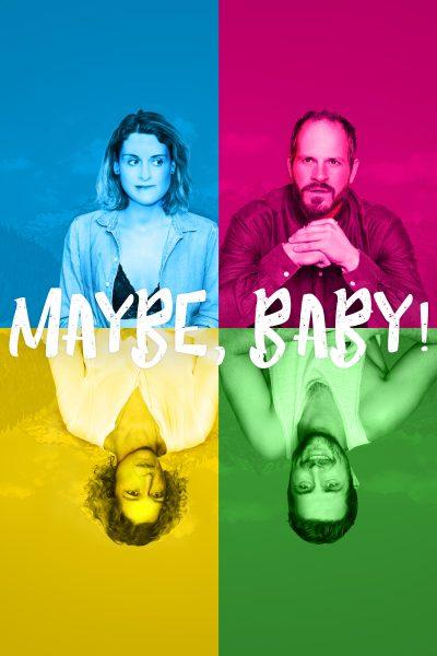 wfilm_maybebaby_itunes