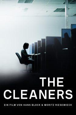 CLEAN_itunes