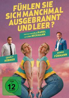 FühlenSieSichManchmalAusgebranntUndLeer_DVD