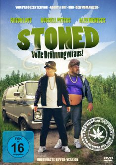 Stoned_DVD