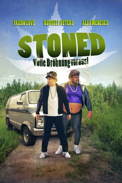 Stoned_ITUNES