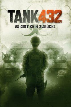 Tank432_ITUNES