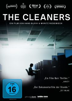 TheCleaners_DVD