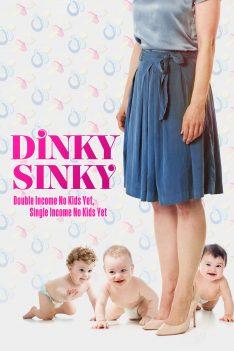DinkySinky_ITUNES