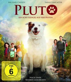 Pluto_BD_ohneBox