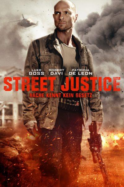 STREET_JUSTICE_ITUNES