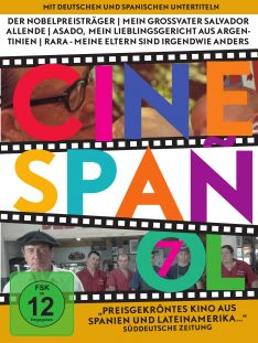 CinespanolatinoBox7_DVD