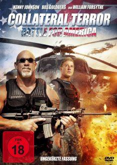 CollateralTerror_DVD