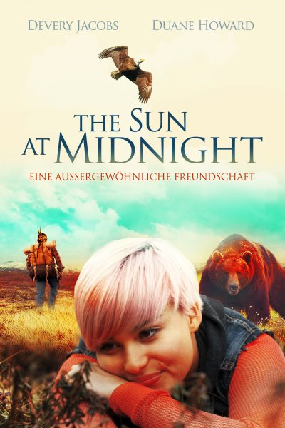 TheSunAtMidnight_ITUNES