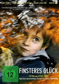 FinsteresGlück_Vorabcover