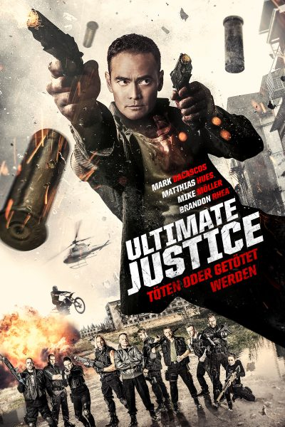 Ultimate Justice_itunes_2000x3000